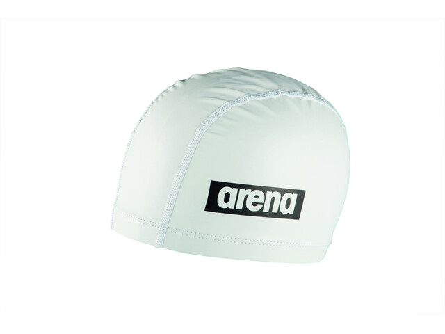 arena Light Sensation II Kasket, white